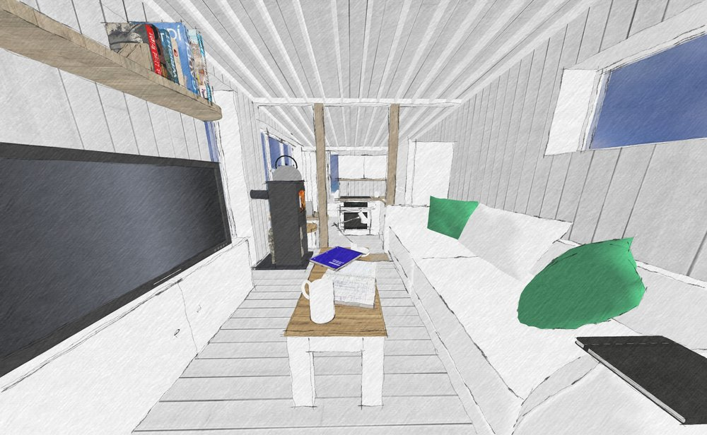 Cantilever Cabin 6.jpg