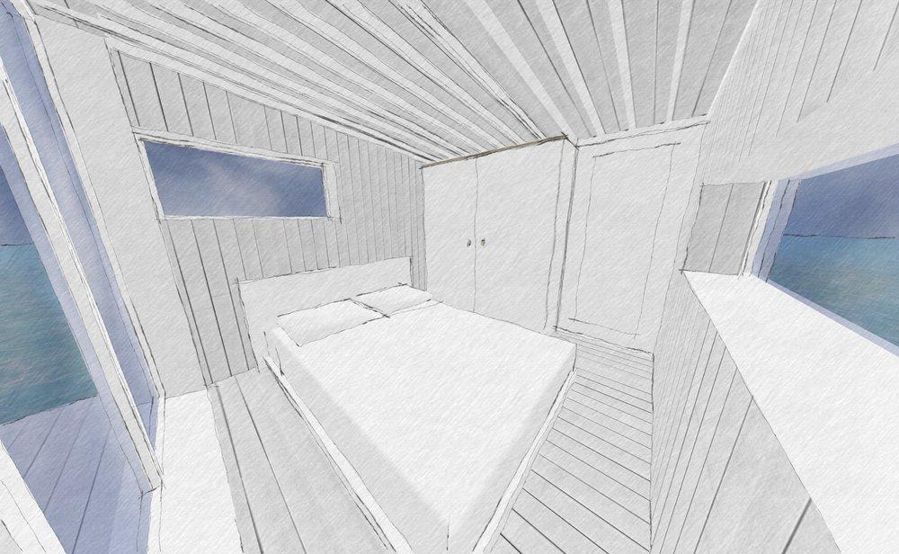Cantilever Cabin 9.jpg