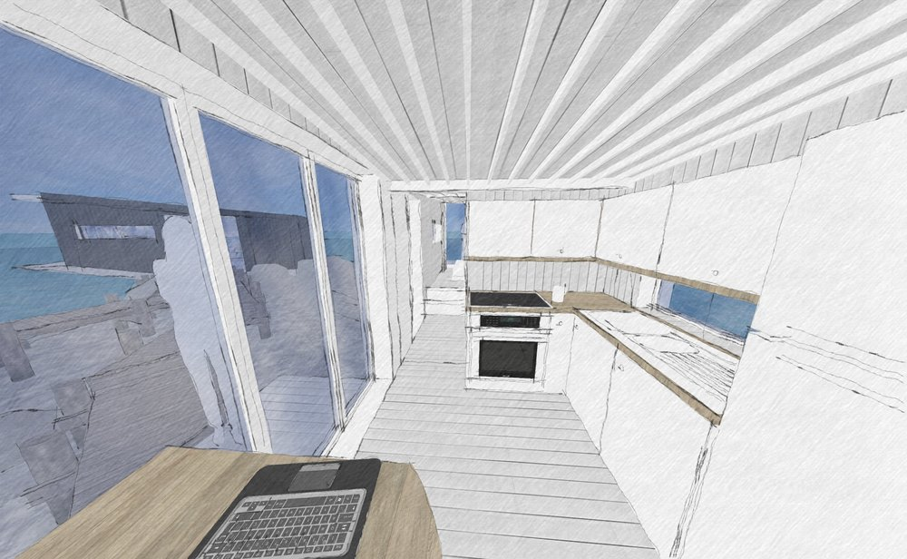 Cantilever Cabin 11.jpg
