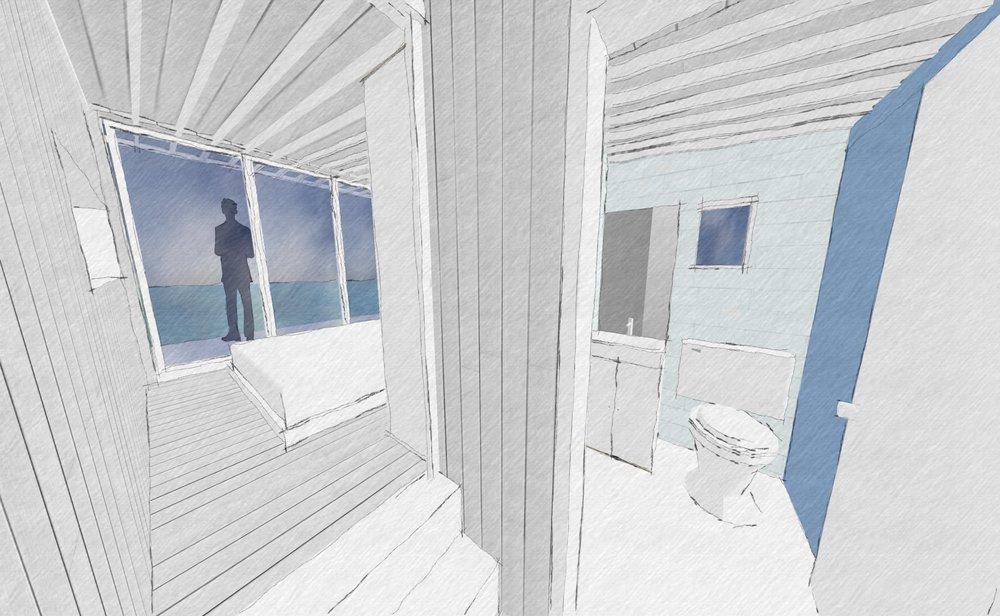 Cantilever Cabin.jpg