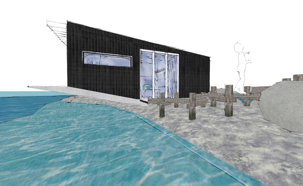 Cantilever Cabin 8.jpg