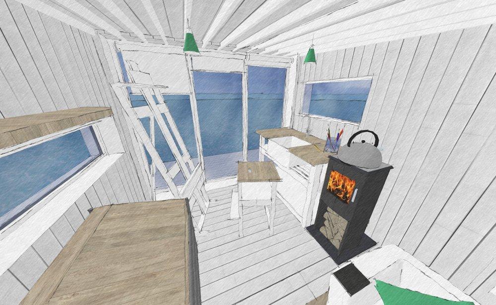 Cantilever Artist Studio 2.jpg