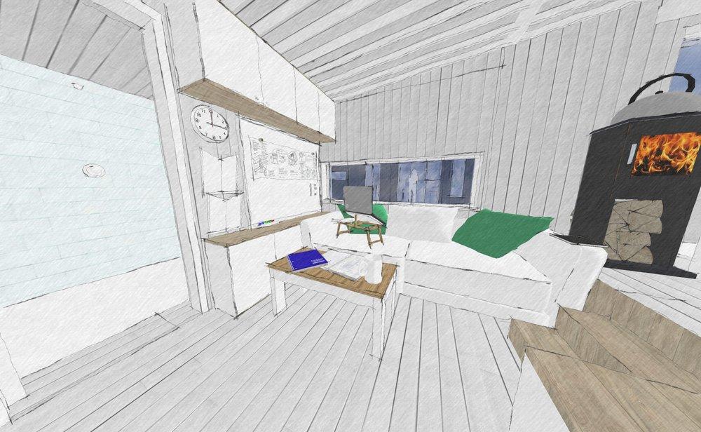 Cantilever Artist Studio 4.jpg