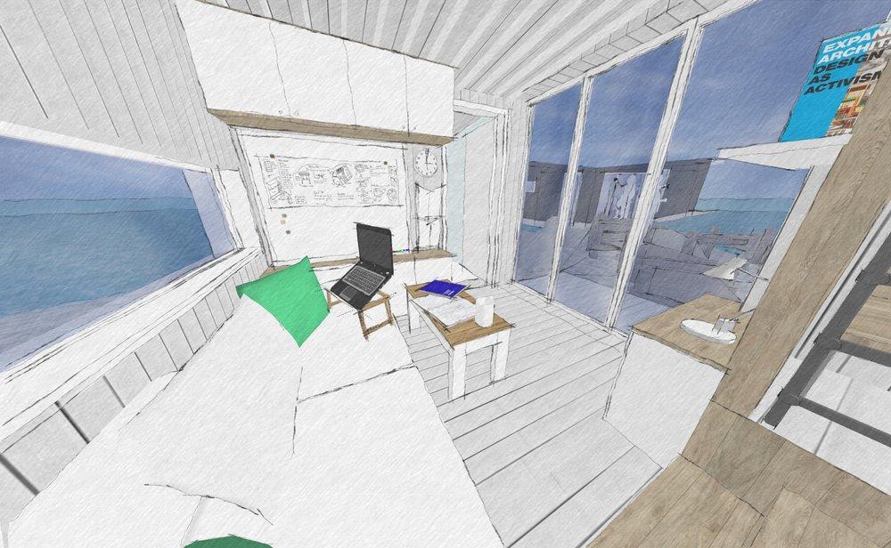 Cantilever Artist Studio 5.jpg