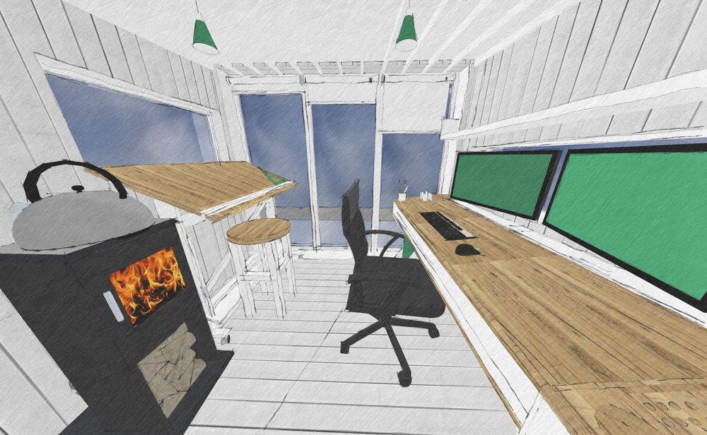 Cantilever Studio 4.jpg