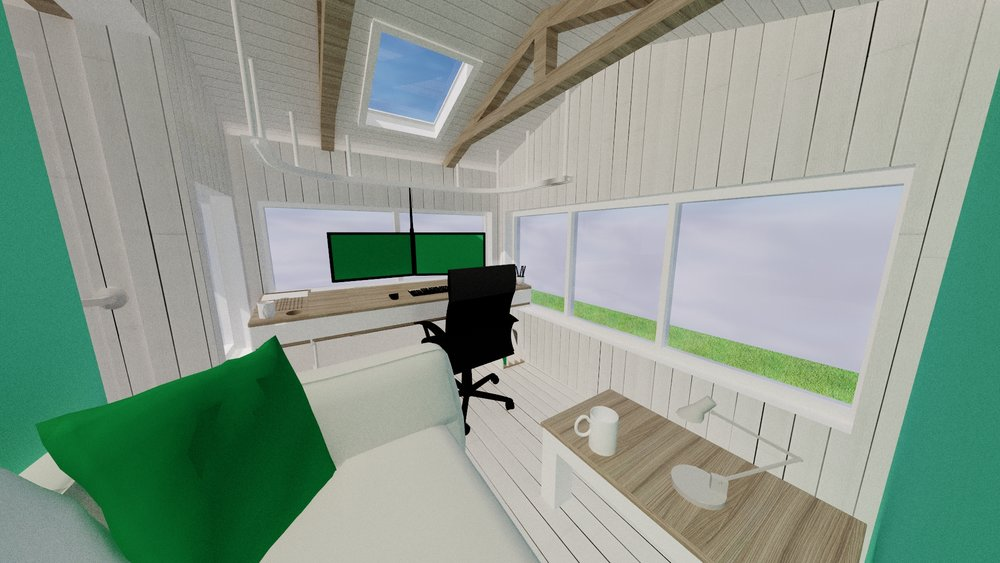 Small Pitched Office (1).jpg