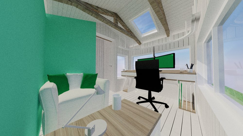 Small Pitched Office (2).jpg