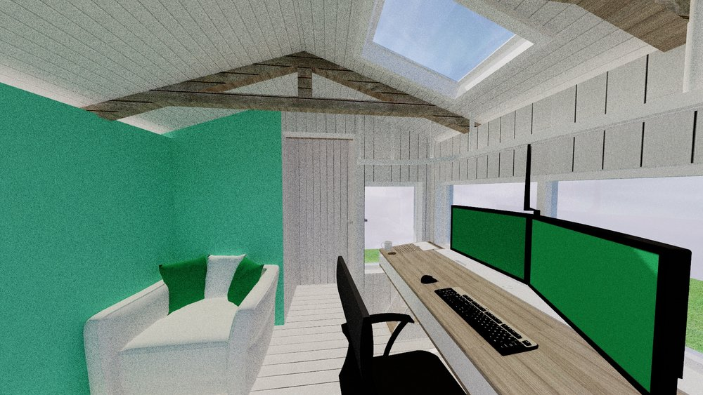Small Pitched Office (3).jpg