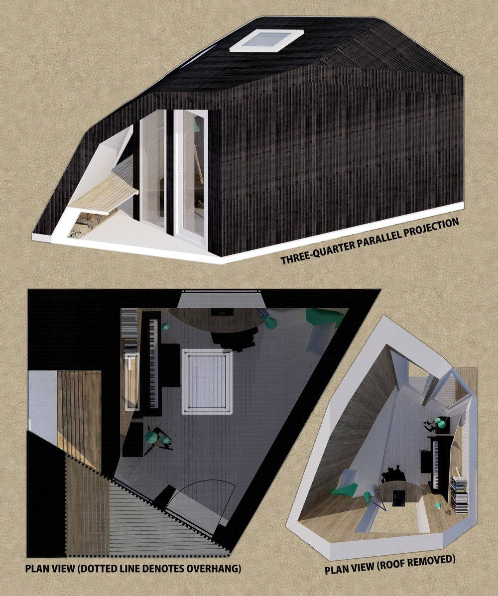 ANGLED OVERVIEW.jpg