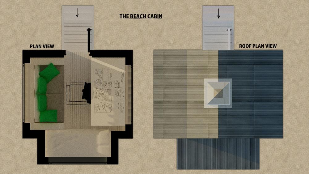 beach hut plan.png