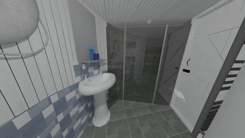Wetroom1.jpg