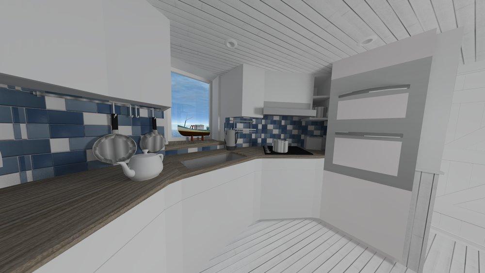 Kitchenette3.jpg