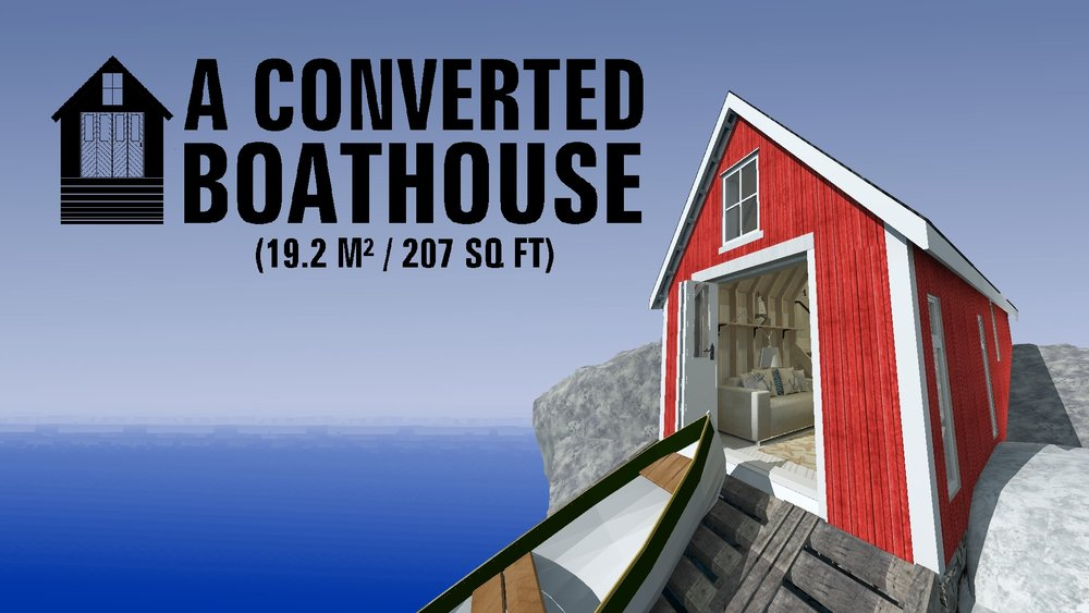 BOATHOUSE COVER.jpg