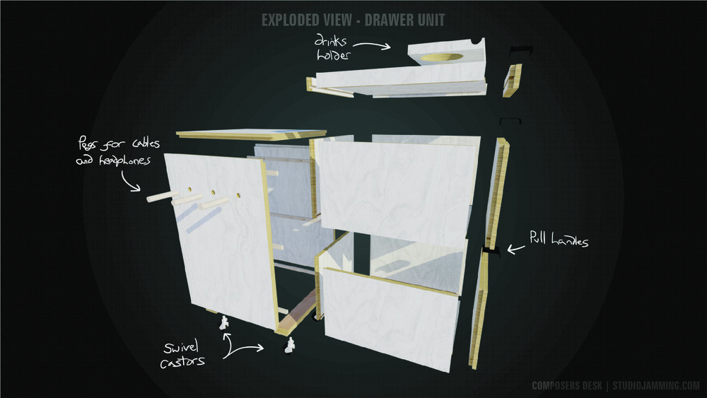 EXPLODED - DRAWERS-01.jpg