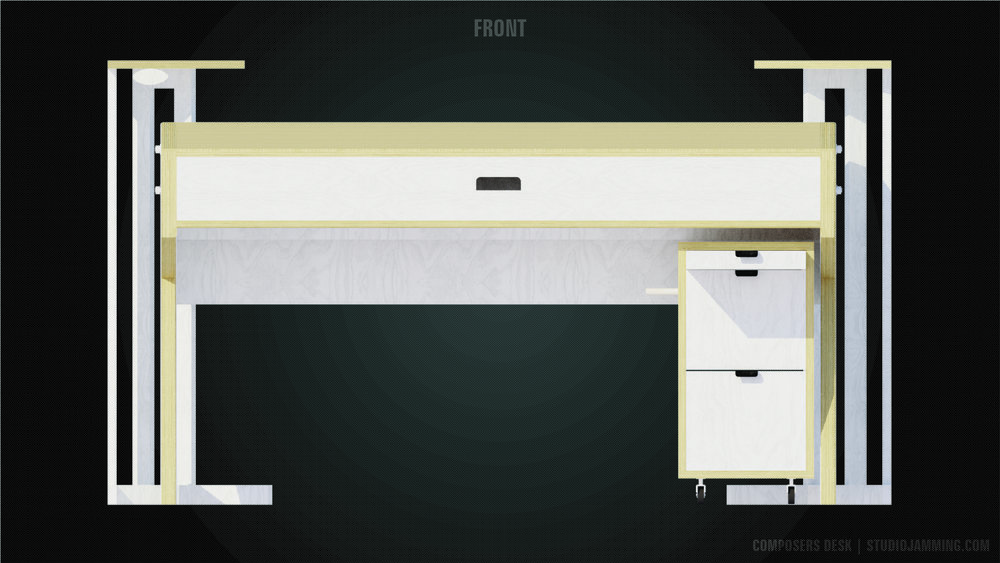 FRONT-01.jpg