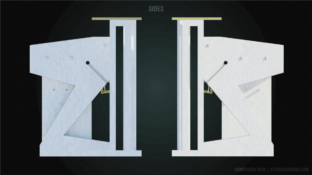 SIDES-01.jpg