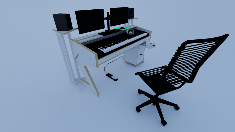 NEW DESK0878.png