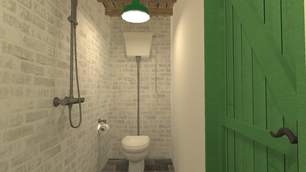 wetroom2.jpg
