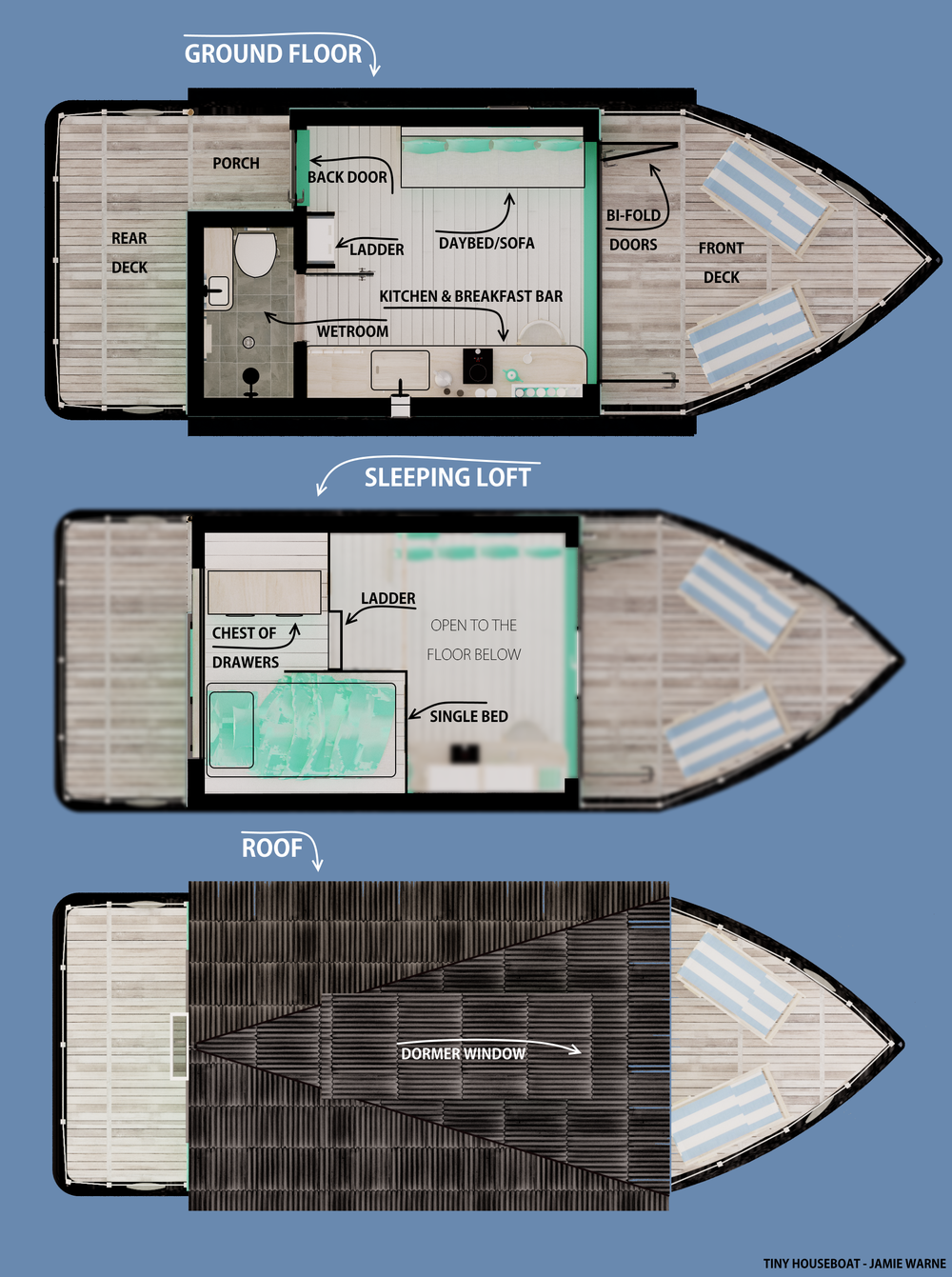 TINY HOUSEBOAT FLOORPLANS.png