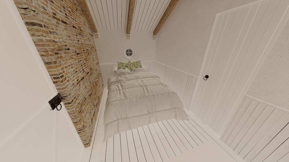 Bedroom (1).png