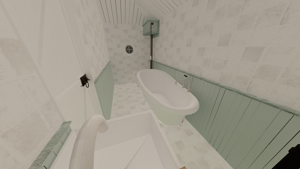 Bathroom (1).png