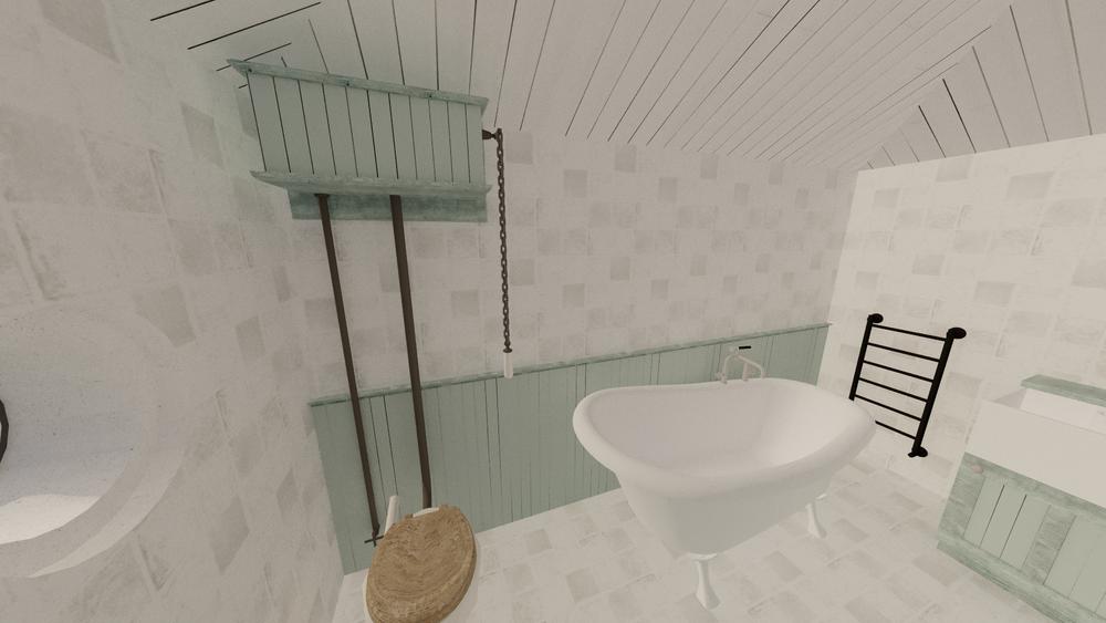 Bathroom (2).png