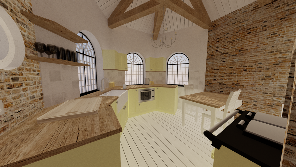 Kitchen (1).png