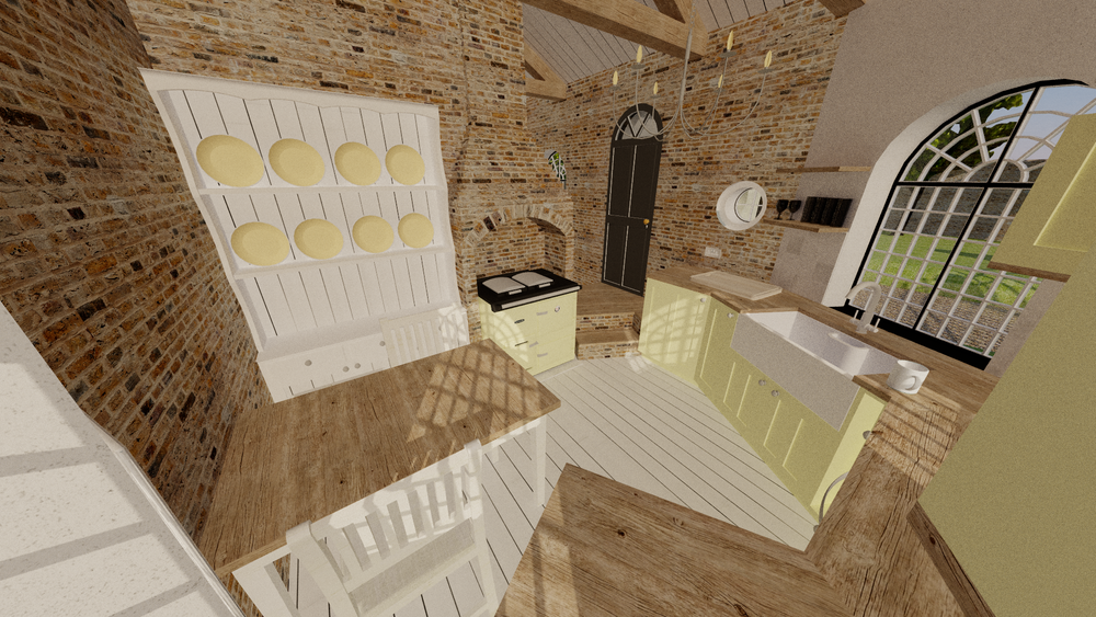 Kitchen (3).png
