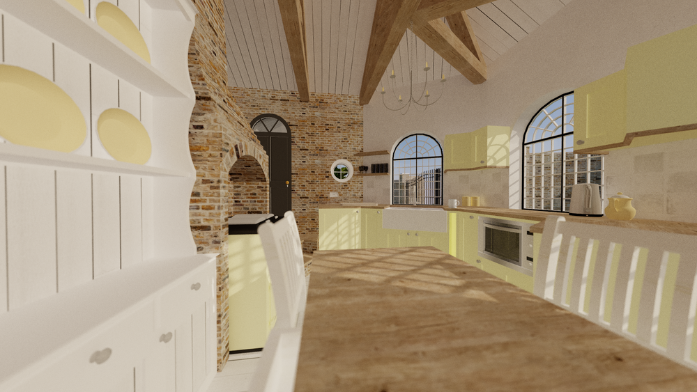 Kitchen (5).png