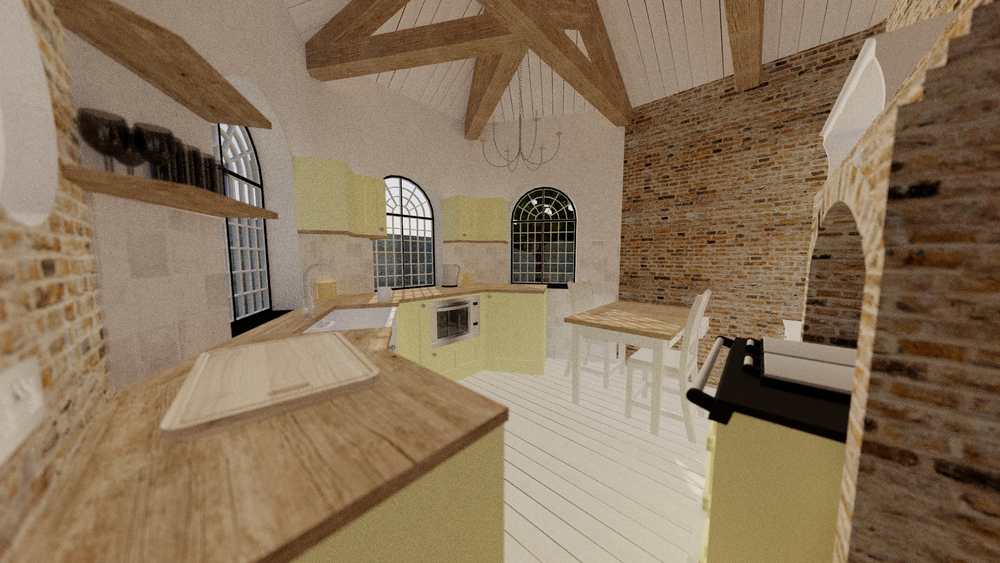 Kitchen (6).png