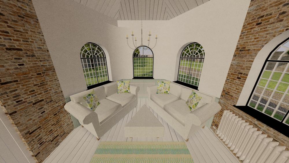 Lounge (3).png