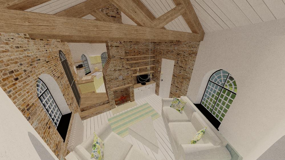 Lounge (5).png