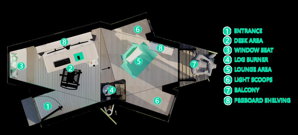 floorplan transparent.png