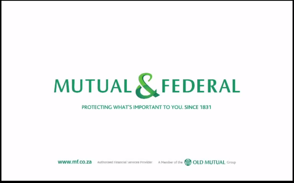 Mutual & Federal - Protection (Dir. Robin Goode) - black border 2 resized.png