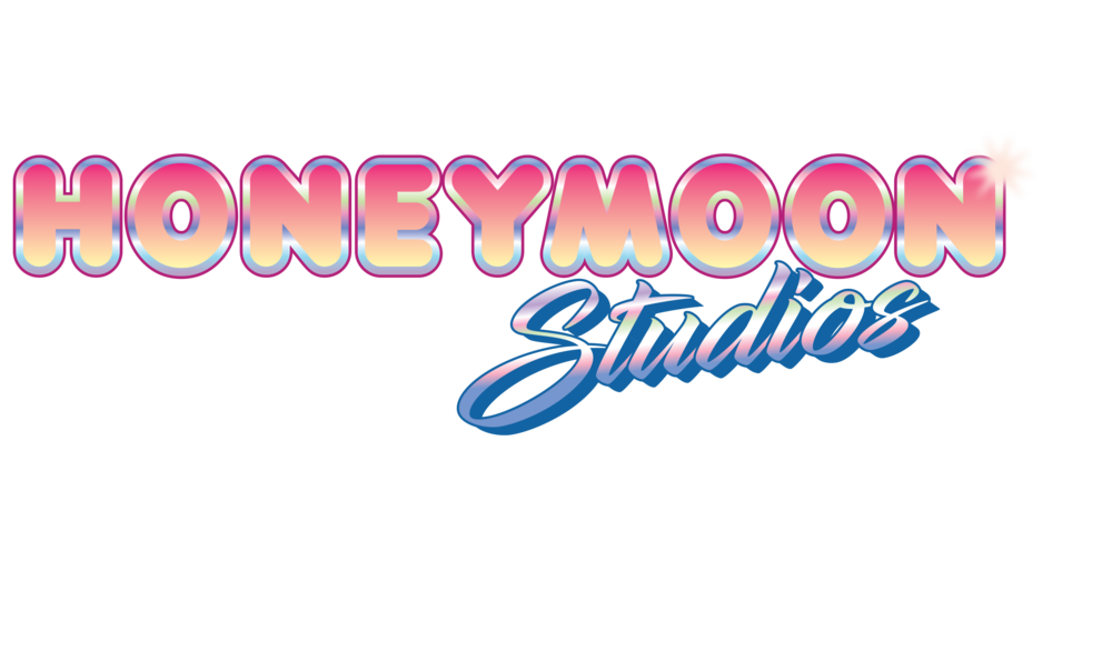 Honeymoon Studios