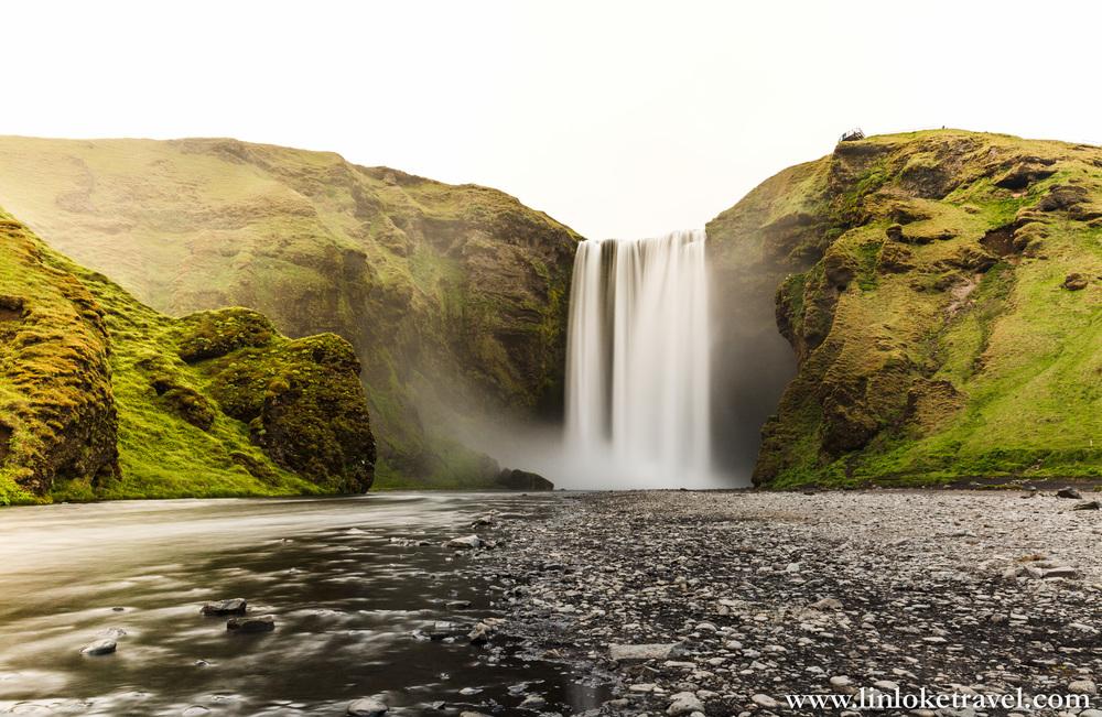 Iceland2016wm-8.jpg
