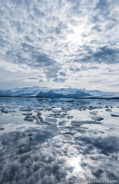 Iceland2016wm-27.jpg