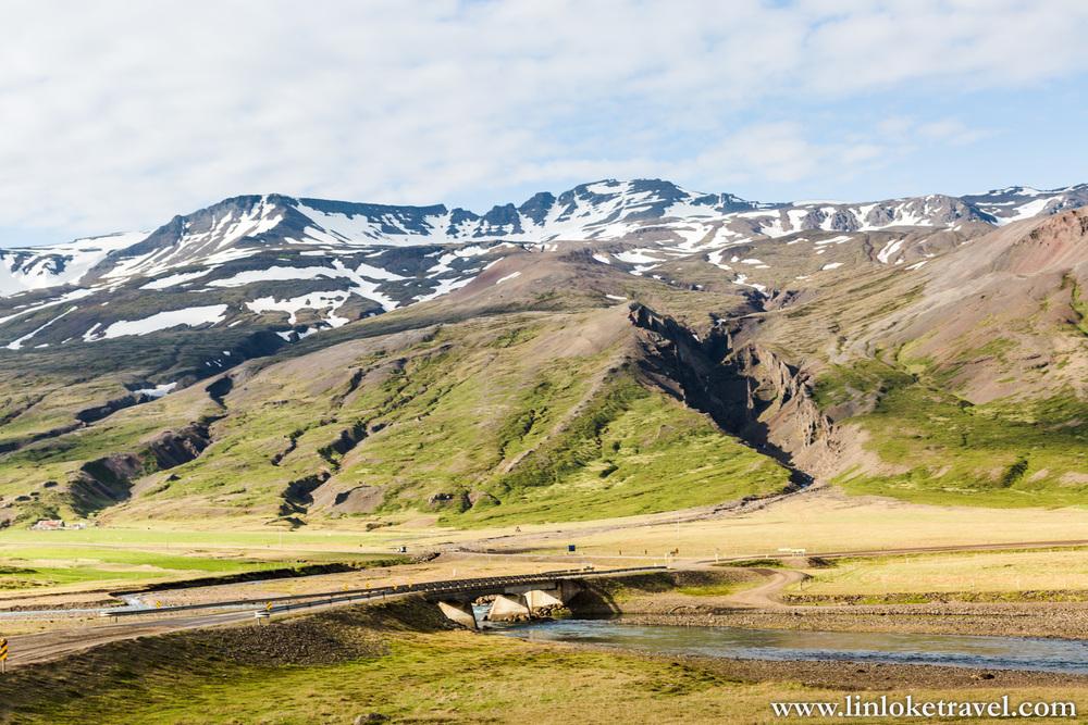 Iceland2016wm-29.jpg