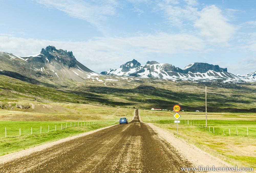 Iceland2016wm-30.jpg