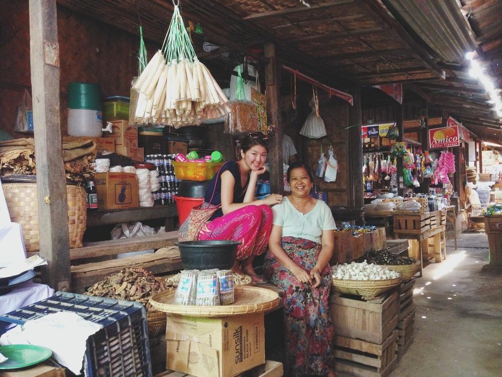 Nyuang-U market.jpeg