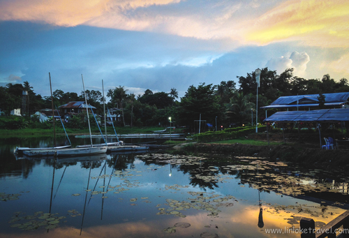 yangonuniboatclub2.jpeg