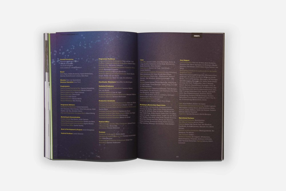 Catalogus 13.1.jpg