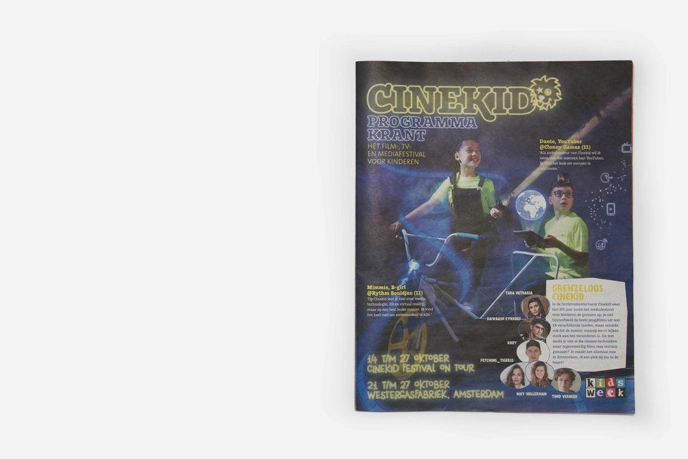 KidsWeek Pag 1.1.jpg