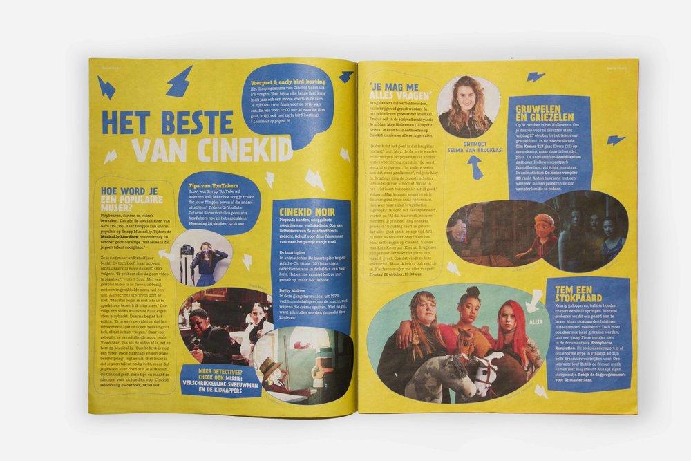 KidsWeek Pag 2.1.jpg