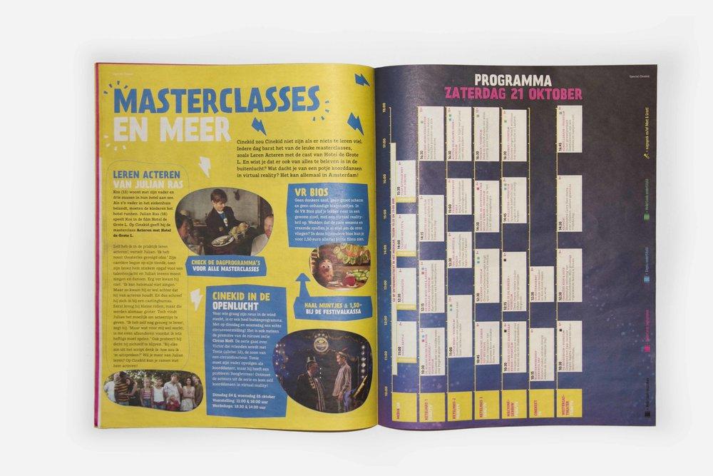 KidsWeek Pag 4.1.jpg