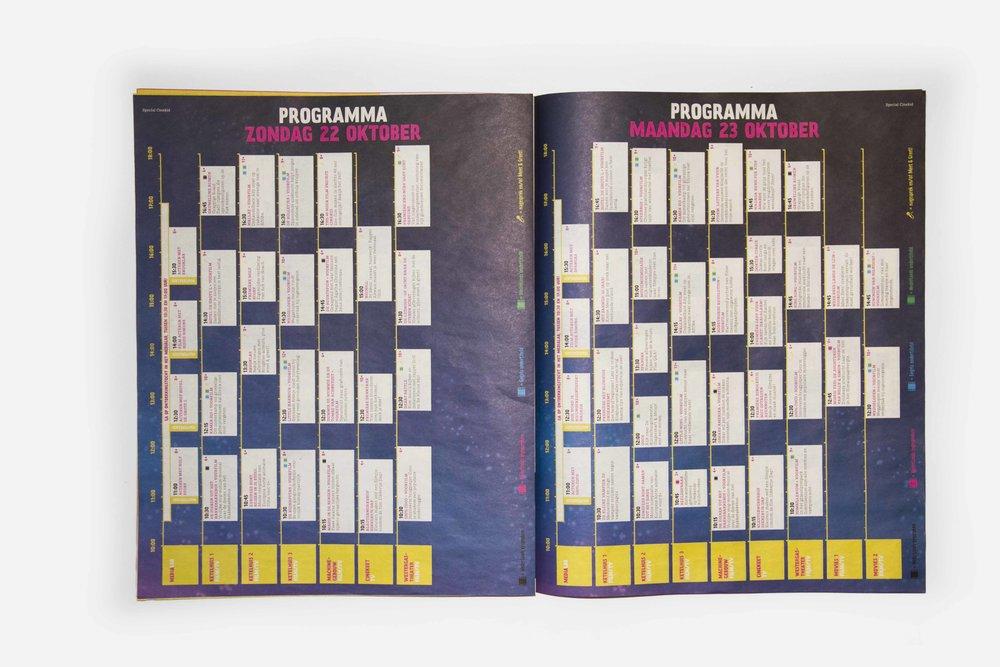 KidsWeek Pag 5.1.jpg