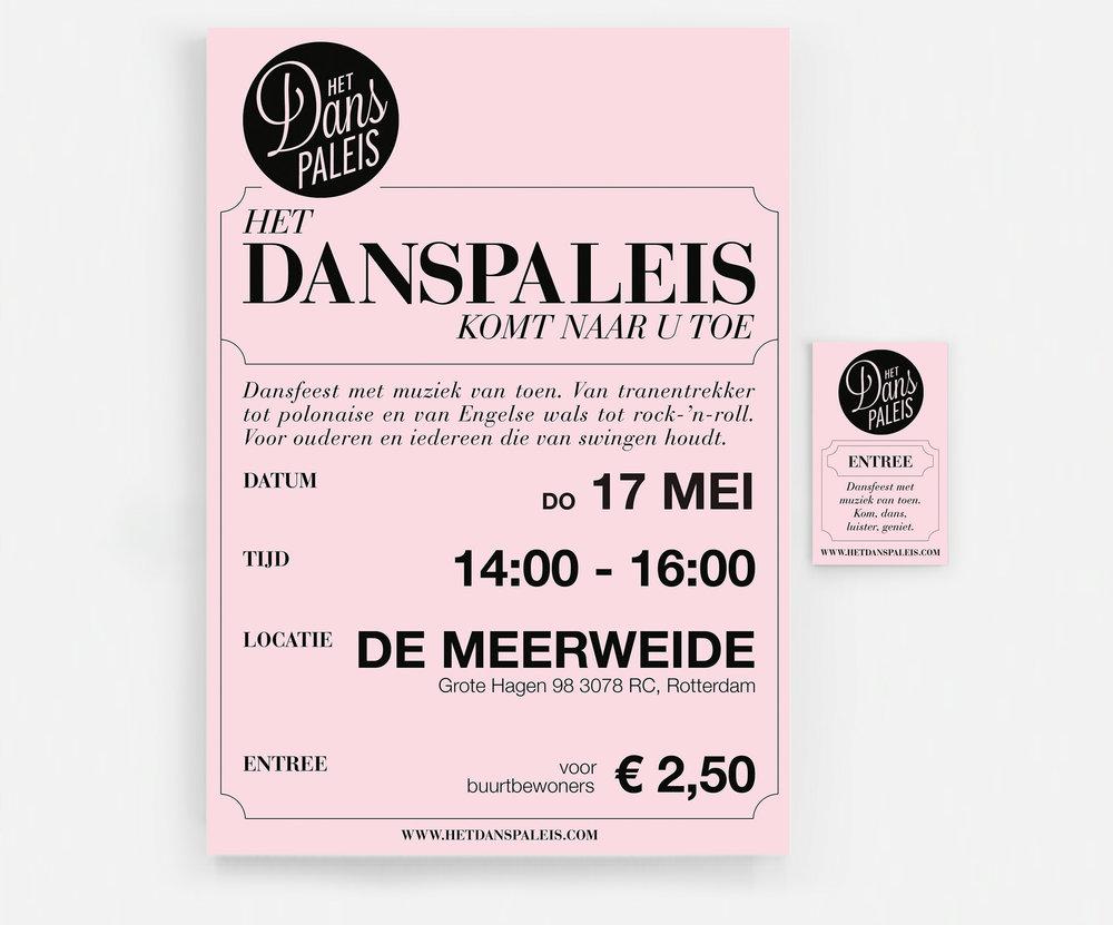 # DP posters A4.jpg