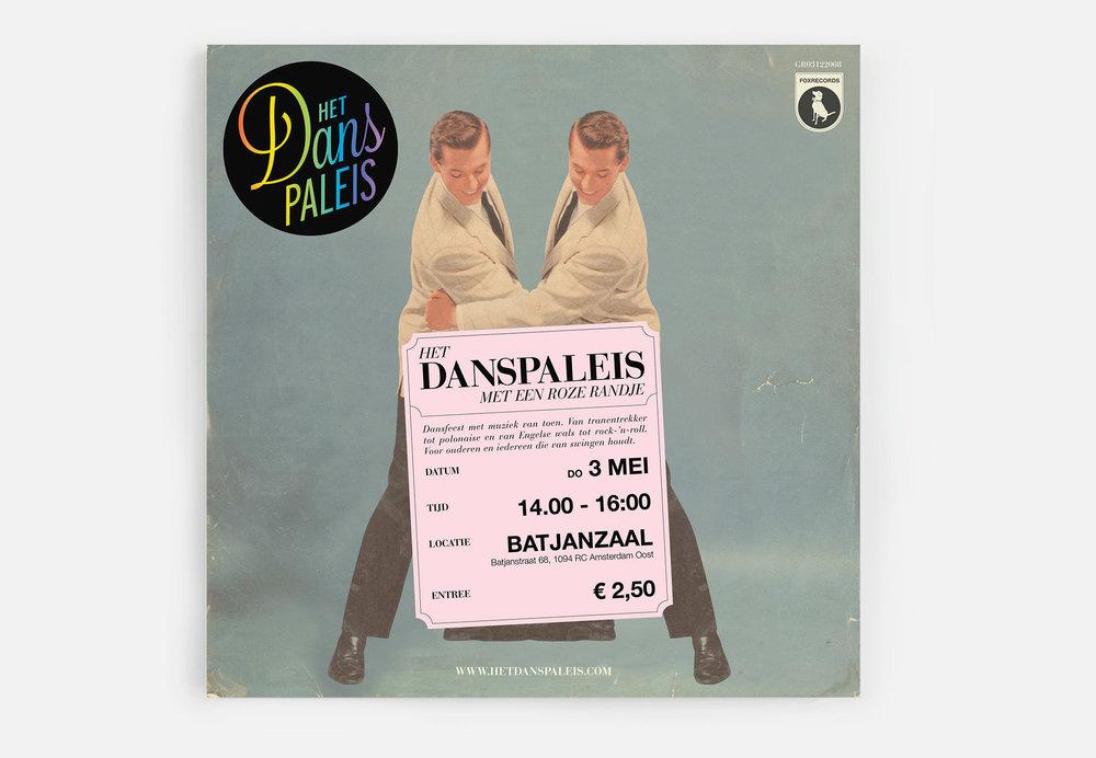 #-DP-poster3.jpg