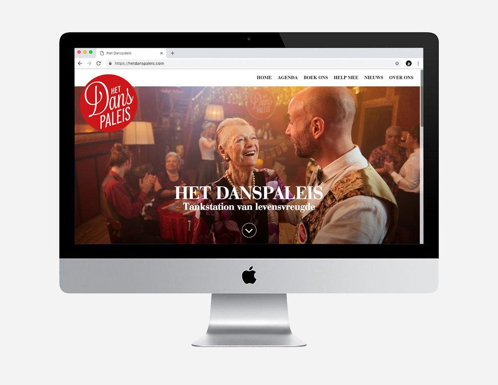 DP Website1.jpg