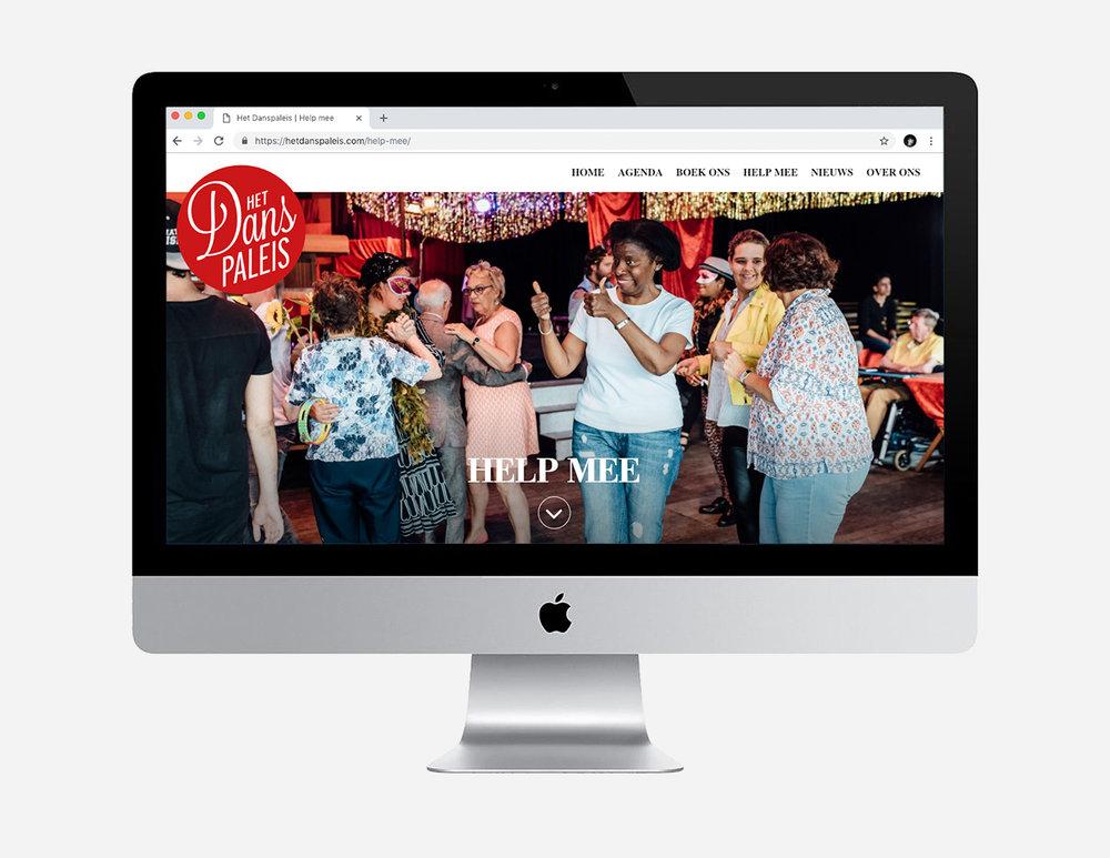 DP Website2.jpg